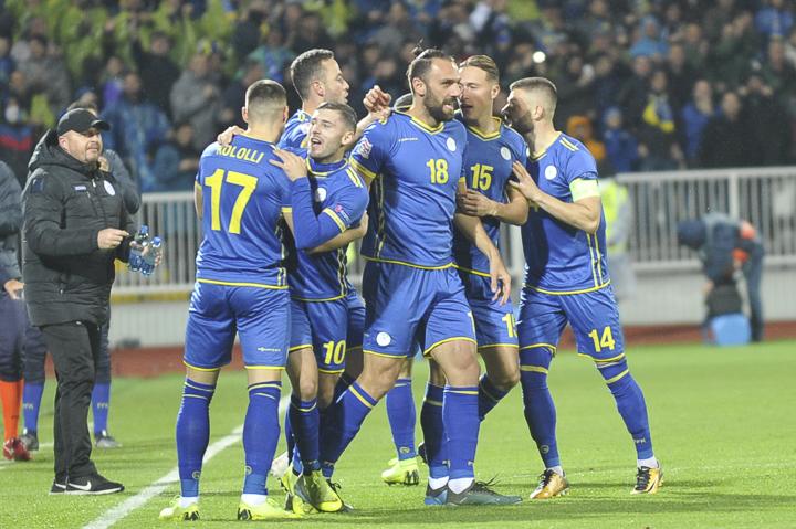 Kosova-2.jpg