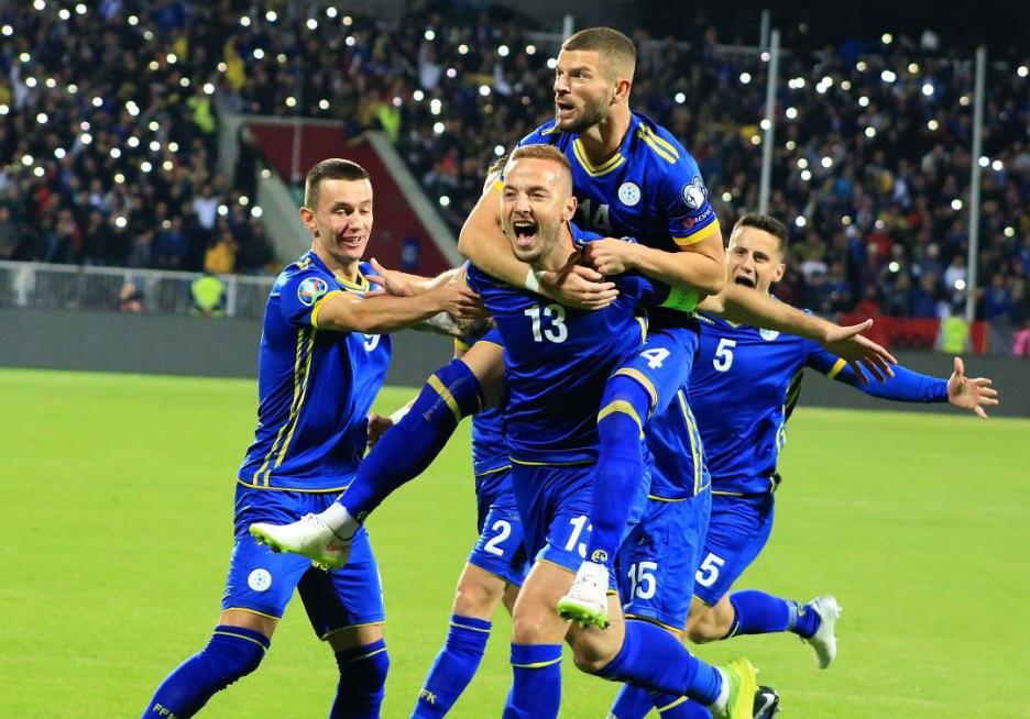 Kosova2.png