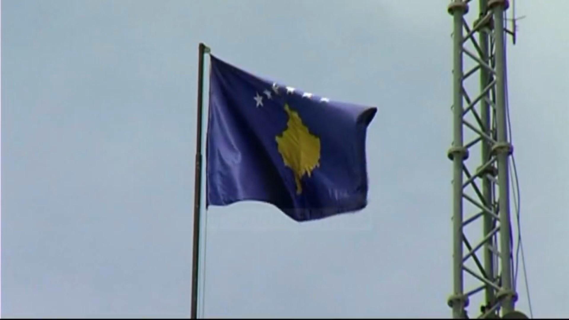 Burime diplomatike në Francë: S'ka liberalizim vizash për Kosovën pa përmbushur kushtet