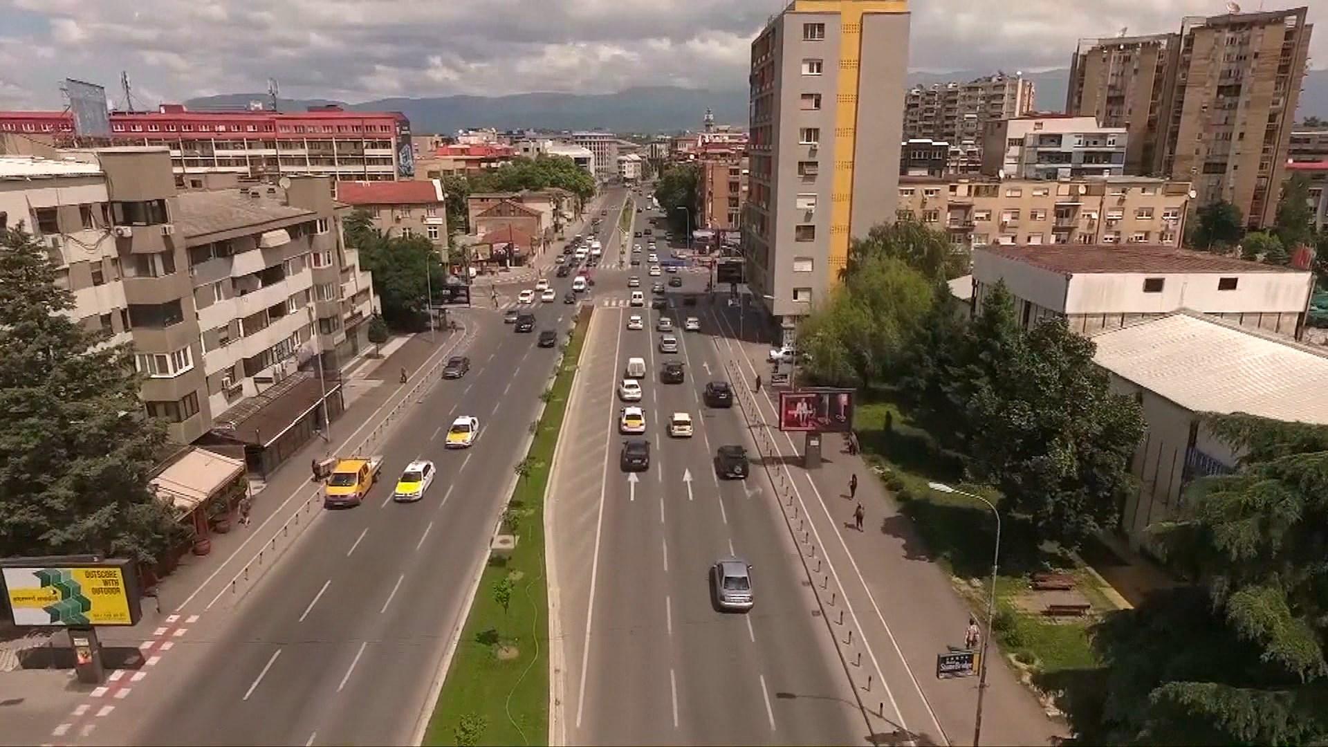 Maqedoni e Veriut, rikthehet në gjykim rasti i vrasjes së pesëfishtë ne liqenin e Smillkovës
