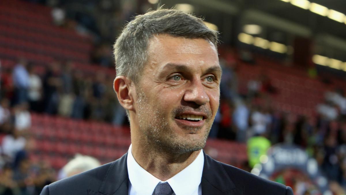 """""""Futbolli duhej të ndalej me kohë, u gabua rëndë me Liverpool-Atletico"""""""