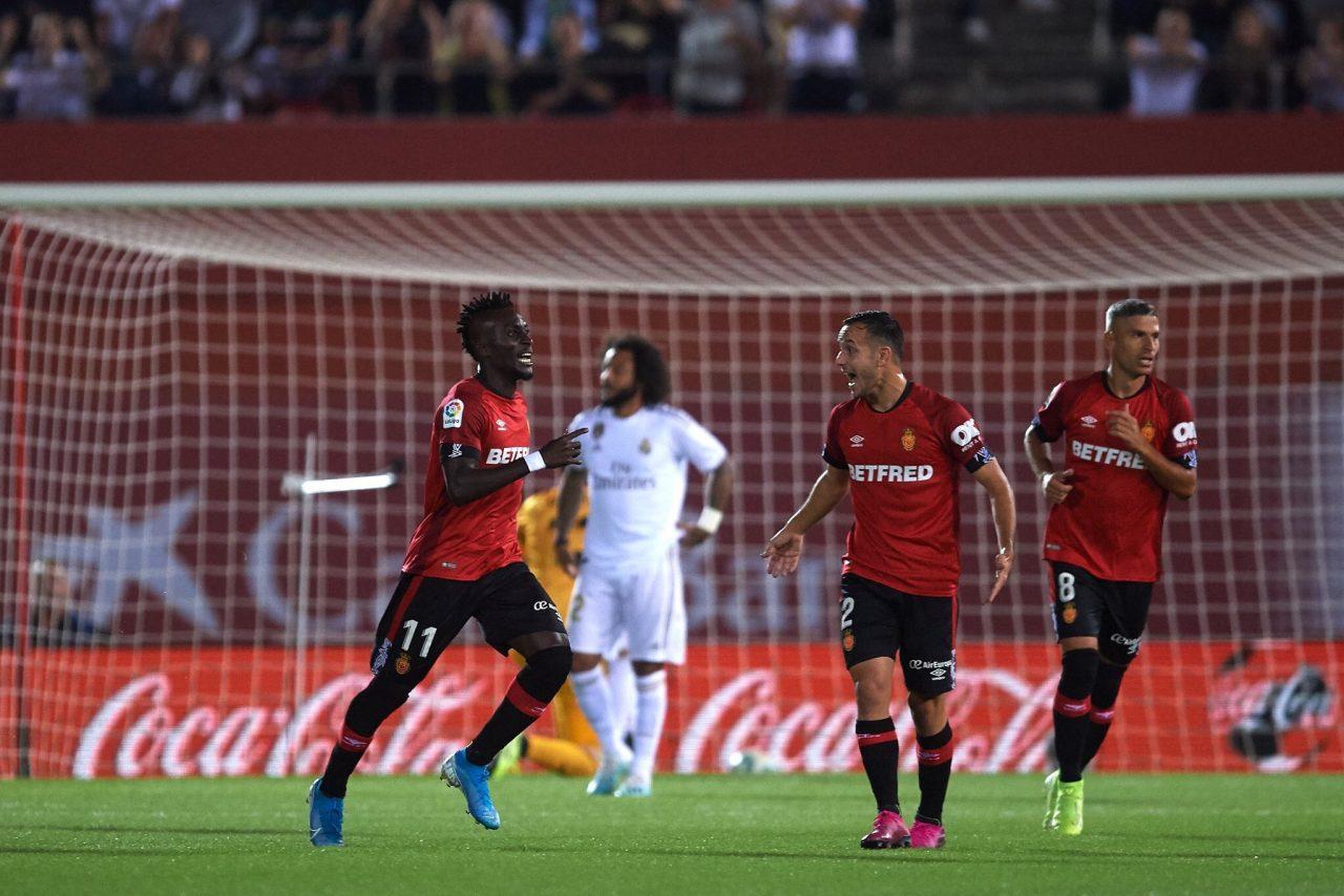 Mallorca-Real-Madrid-1280x854.jpg