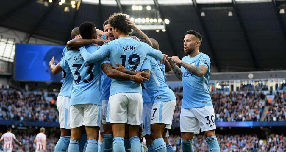 Më i shtrenjti në histori, Manchester City mund ta humbasë
