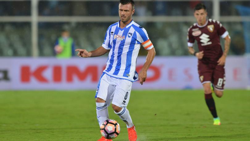 Memushaj: Dua ta mbyll karrierën në Vlorë, në Itali mbyllet sezoni me çdo kusht