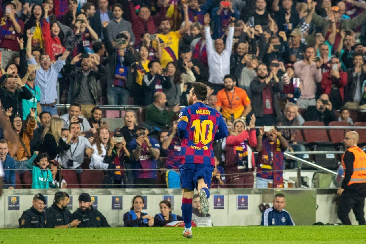 Messi-3-1280x853.jpg