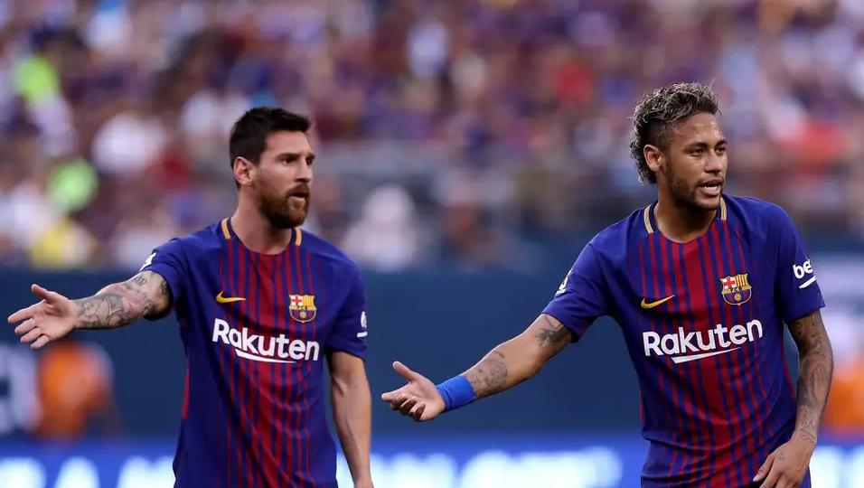 Messi-Leo.png