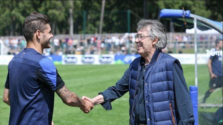 Moratti-Inter.jpg