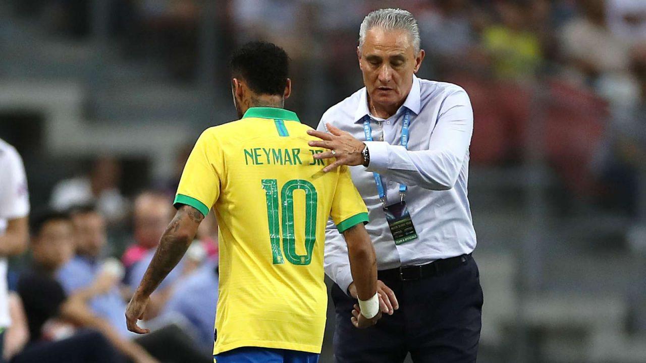 Neymar-Tite-1280x720.jpg
