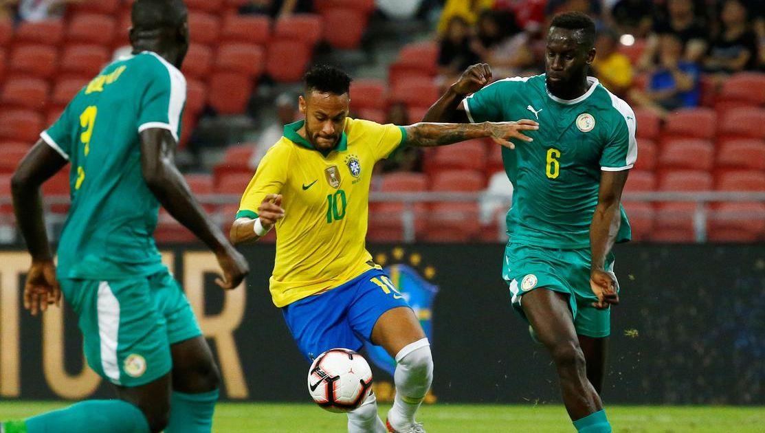 Neymar-rekord.jpg