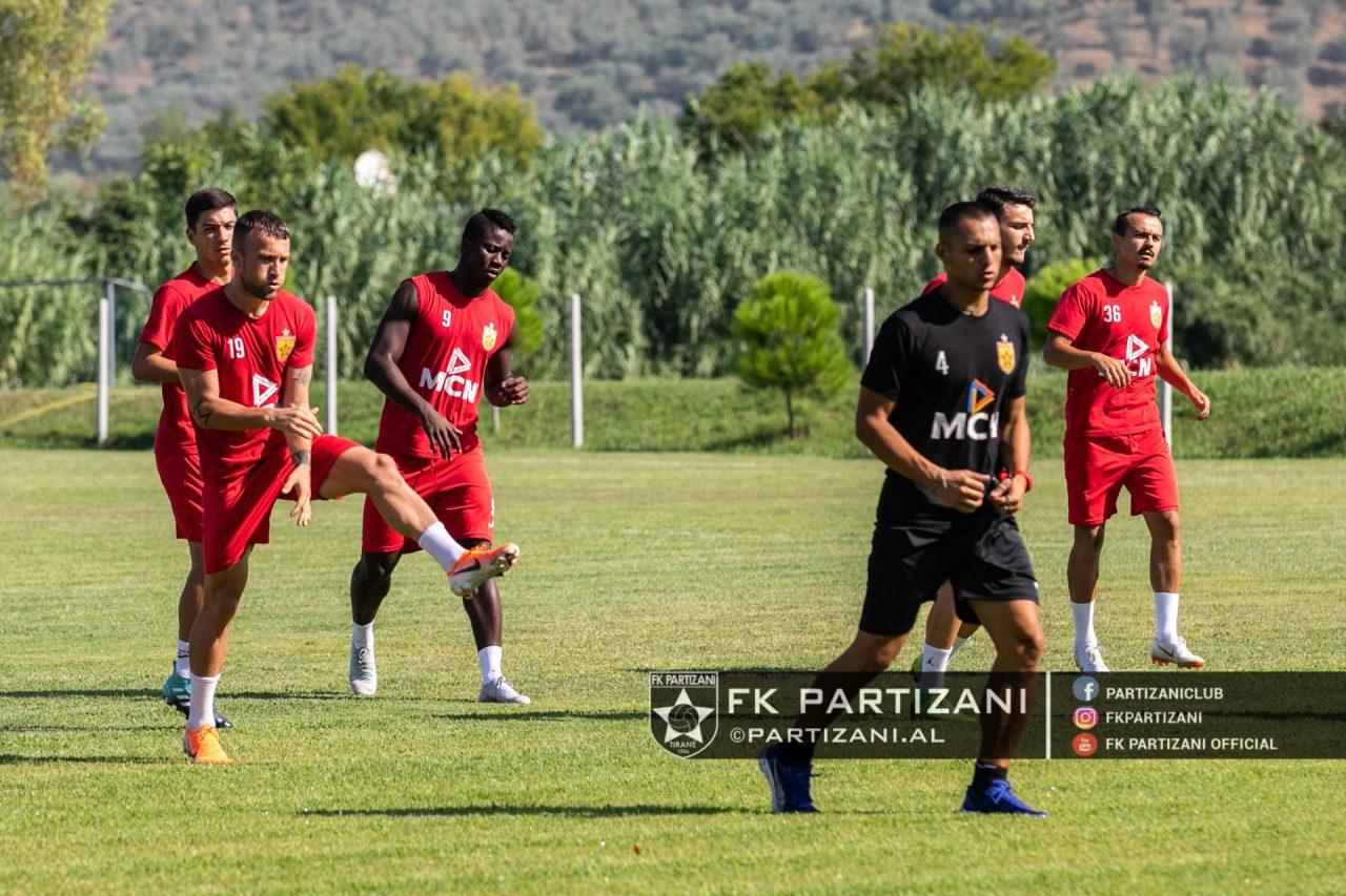 Partizani-1280x853.jpg