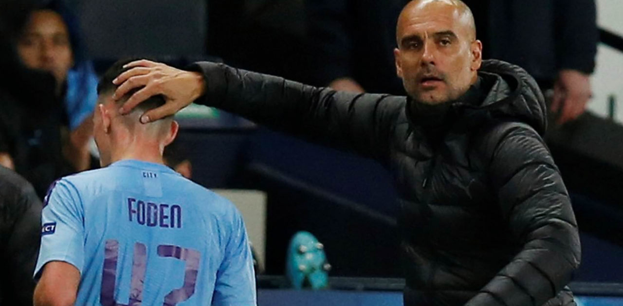 Pep-Guardiola-1280x629.png