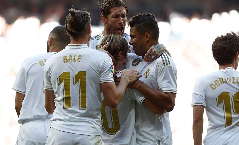 Real-Madrid-Modric.jpg