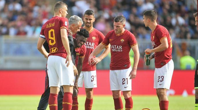 Roma-Dzeko.jpg