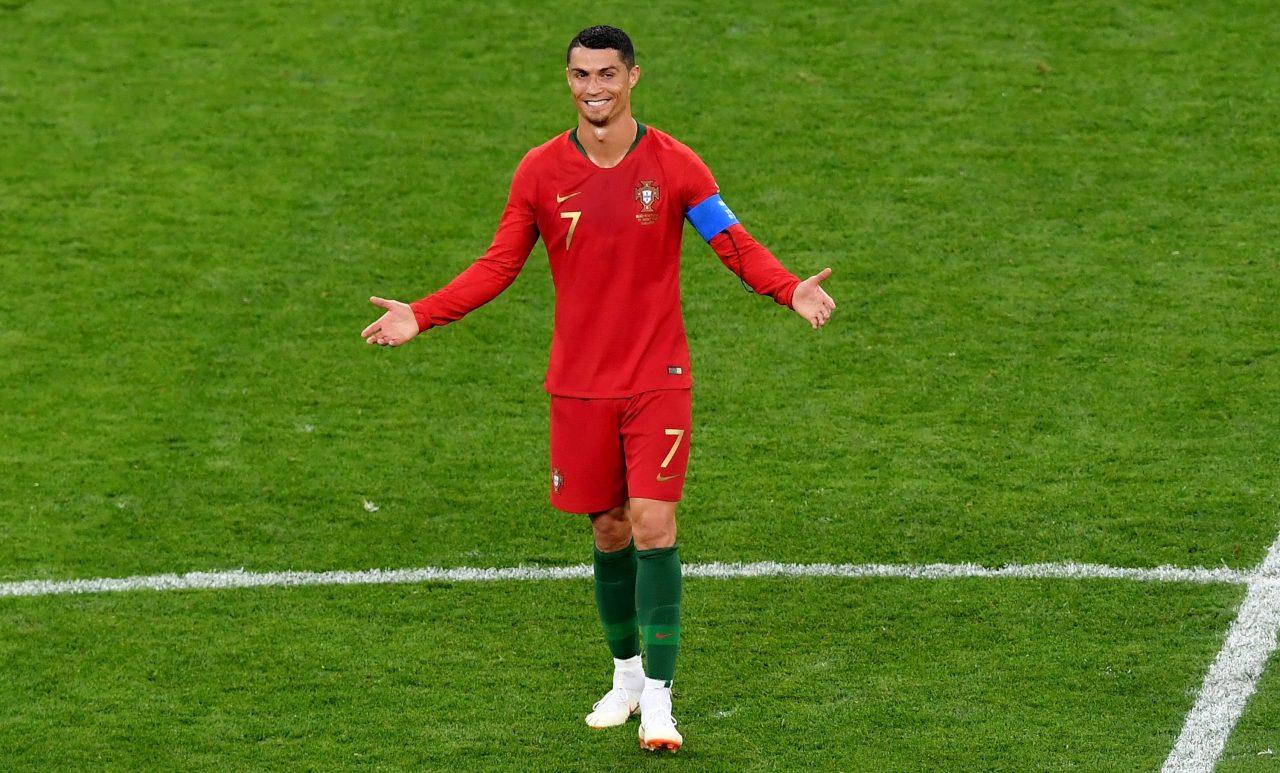 Ronaldo-3-1280x773.jpg