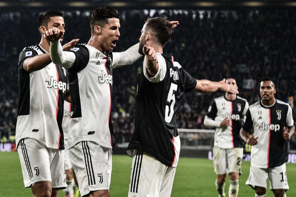 Ronaldo-Juve.jpg