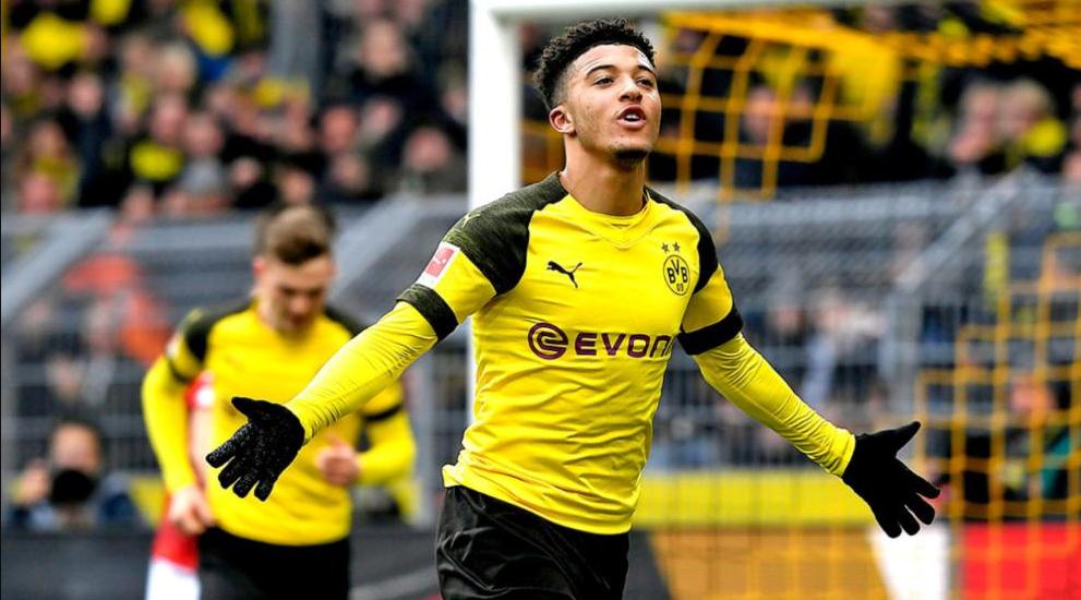 Sancho-Dortmund.png