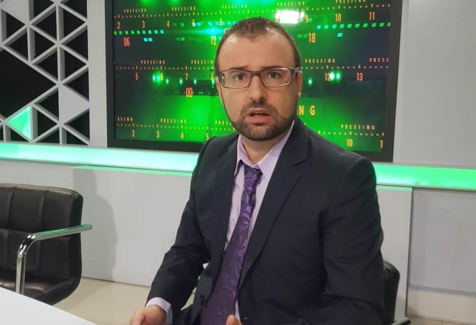 Skarço: Turqia ka shumë probleme, shkak kampionati vendas