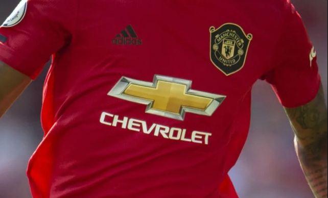 """Pasojat e krizës, sponsori i famshëm """"kërcënon"""" United"""