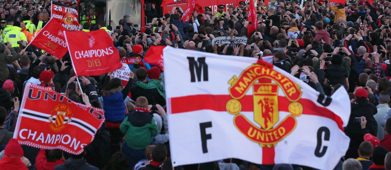 United-Manchester-1280x557.png