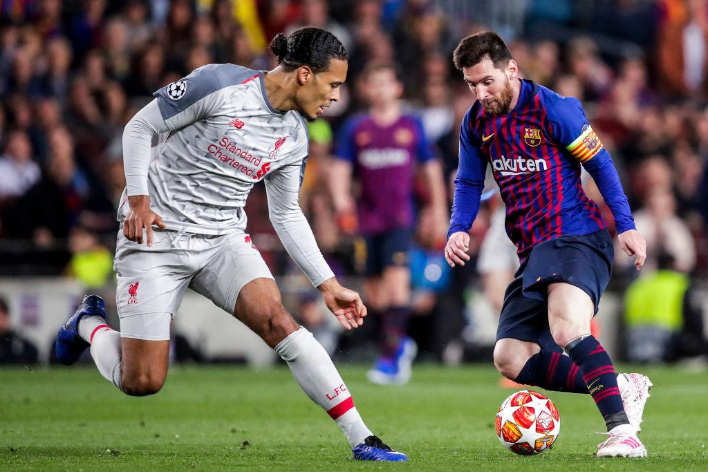 VAn-Dijk-Messi.jpg