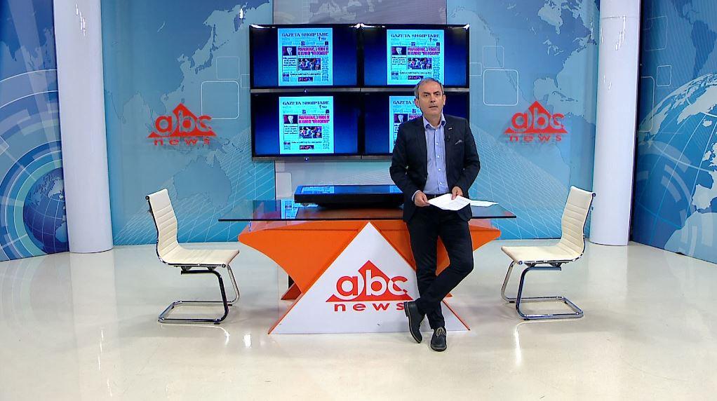 ABC-ja e mëngjesit, 16 Tetor 2019