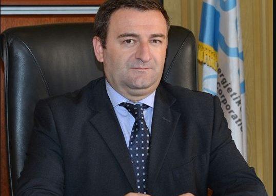 Shkarkohet kreu i AKU-së me propozim të ministrit Çuçi