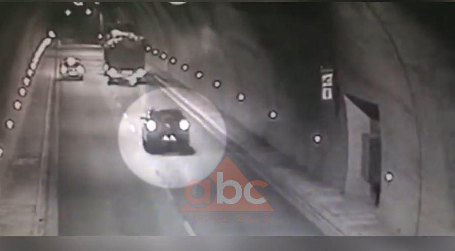 Dalin pamjet, dyshime se vëllai i deputetes pësoi infarkt para aksidentit
