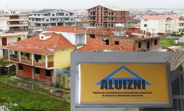 KLSH padit në prokurori 3 ish-zyrtarë të ALUIZNI-t Tiranë, miliona lekë dëm në buxhet