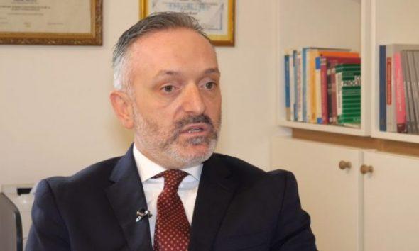 Vendimi për Alushajn mban peng procesin e zgjedhjes së Kryeprokurorit të ri