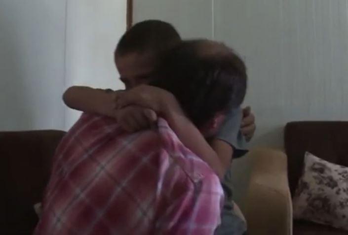 Autoritetet shqiptare heshtin ndaj interesimit të ABC News lidhur me rastin e Alvinit