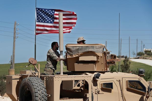 Ushtria amerikane: I përgjigjemi me armë turqve nëse na sulmojnë sërish