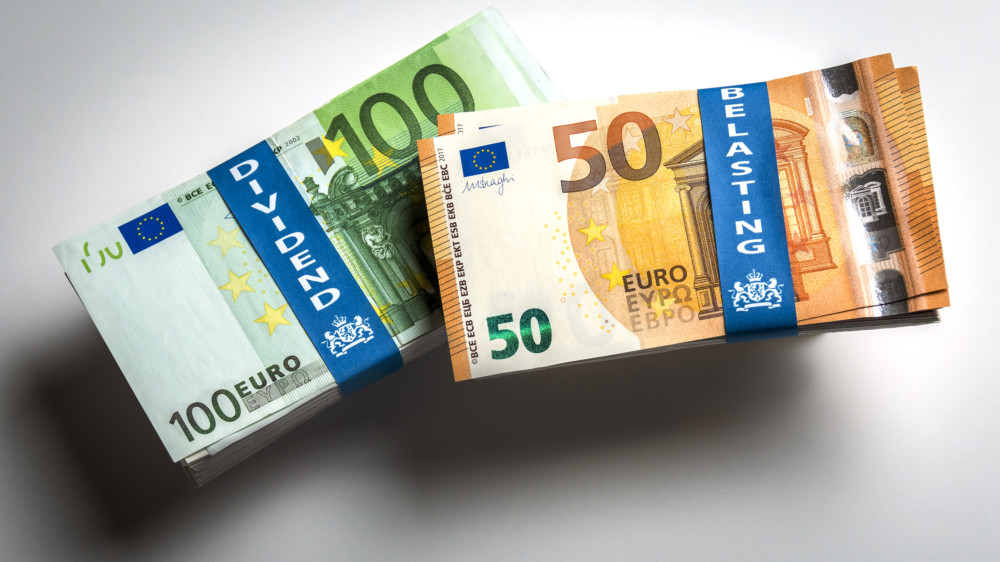 Hollandë, sekuestrohen 13 milionë euro droga, arrestohen dy shqiptarë