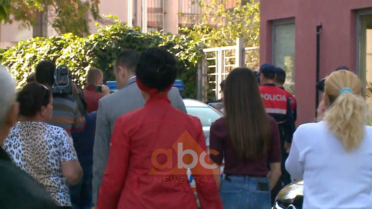 arrestimi-live.mp4_snapshot_00.11-1280x720.jpg
