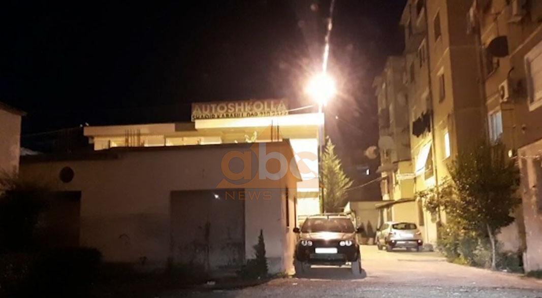 Elbasan, grabitet shtëpia e pronarit të një autoshkolle