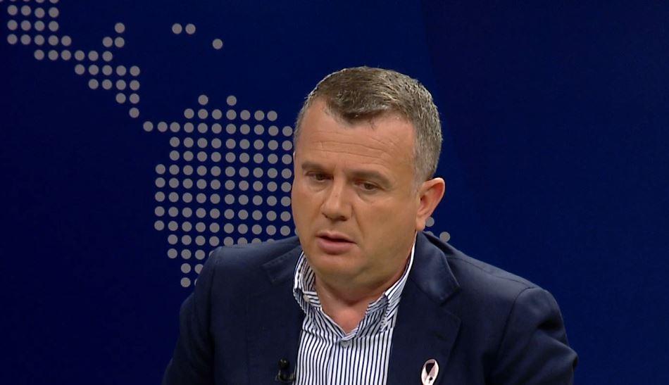 Balla: Nuk do ketë zgjedhje të parakohshme, opozita të njohë deputetët e saj në Kuvend