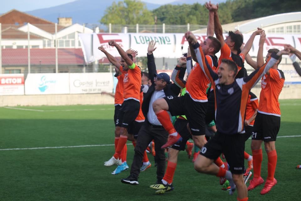 IPKO Superliga | Ballkani fiton duelin e kryesuesve, Gjilanit s'i mjafton Progni