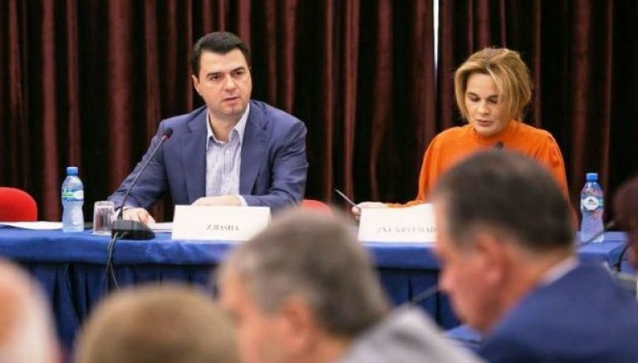 Opozita tryezë paralele për Reformën Zgjedhore, Kryemadhi: Nuk kemi ftesë