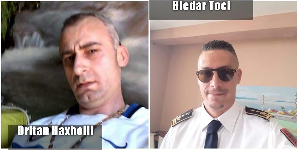 bledar-toci-dritan-hoxholli-1.jpg