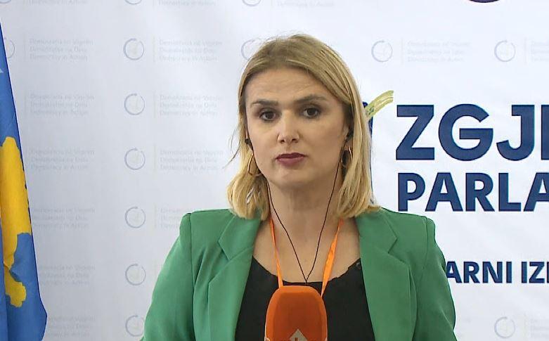 Zgjedhjet në Kosovë, çfarë parregullsish janë shënuar deri më tani