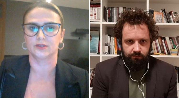 Çmimi Nobel për letërsinë, çfarë reagimesh pati në Kosovë dhe Serbi