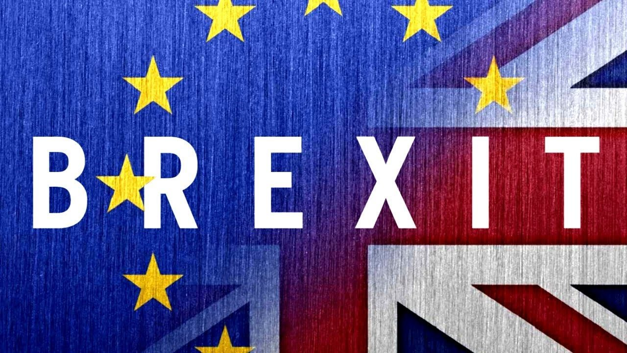 brexit-1280x720.jpg