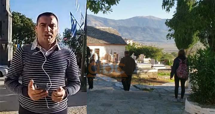 Një vit nga vdekja e Kostandin Kacifasit, çfarë po ndodh në Bularat (Video)