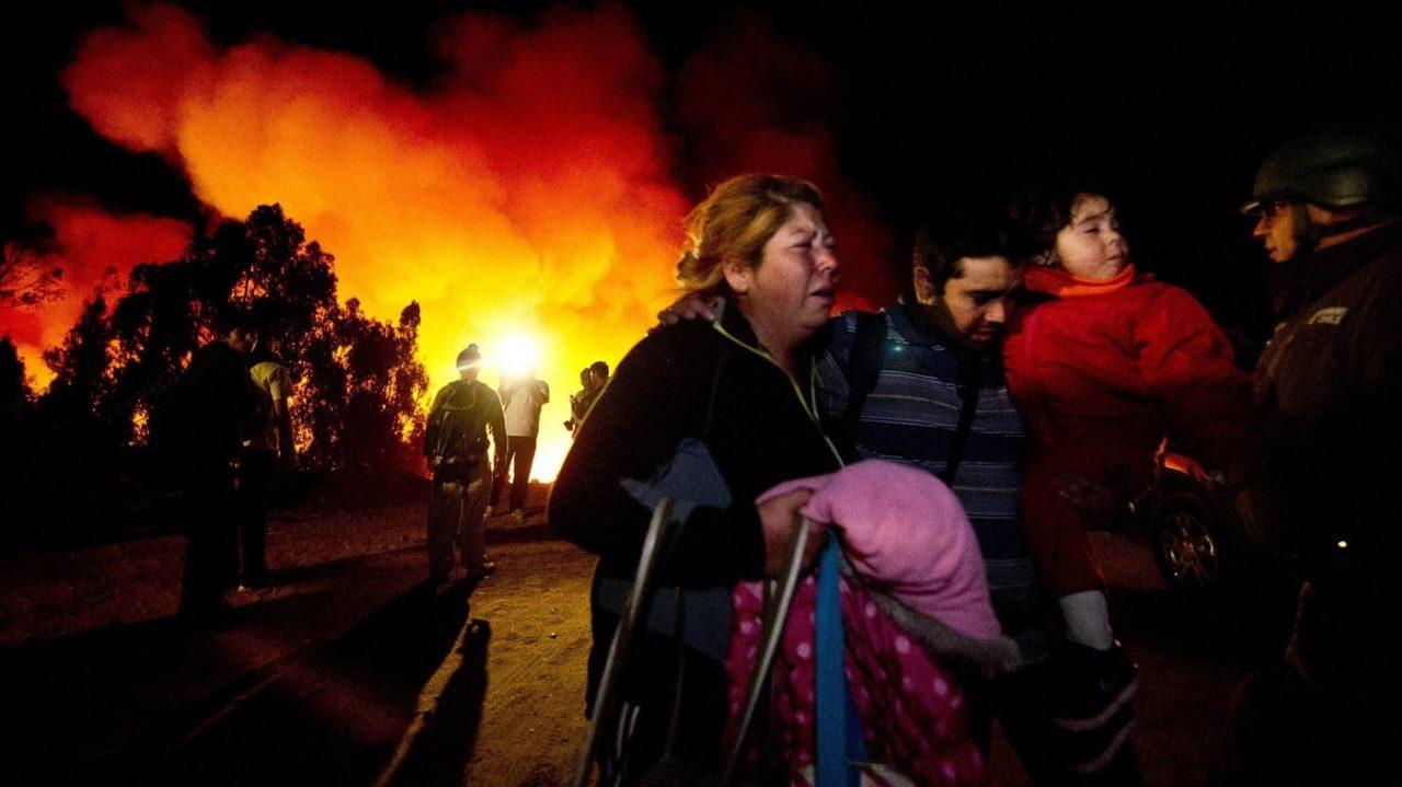 chile_evacuate1_wide-4da488b5c7504f20123b5703da11bf845373e09e-1280x719.jpg