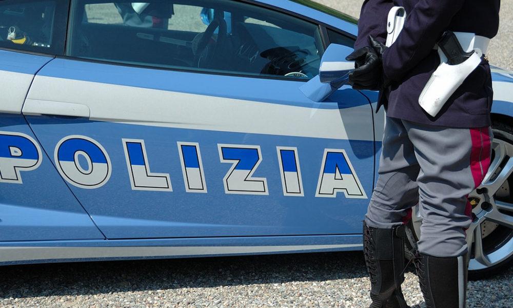 concorsi-concorsi-polizia.jpg