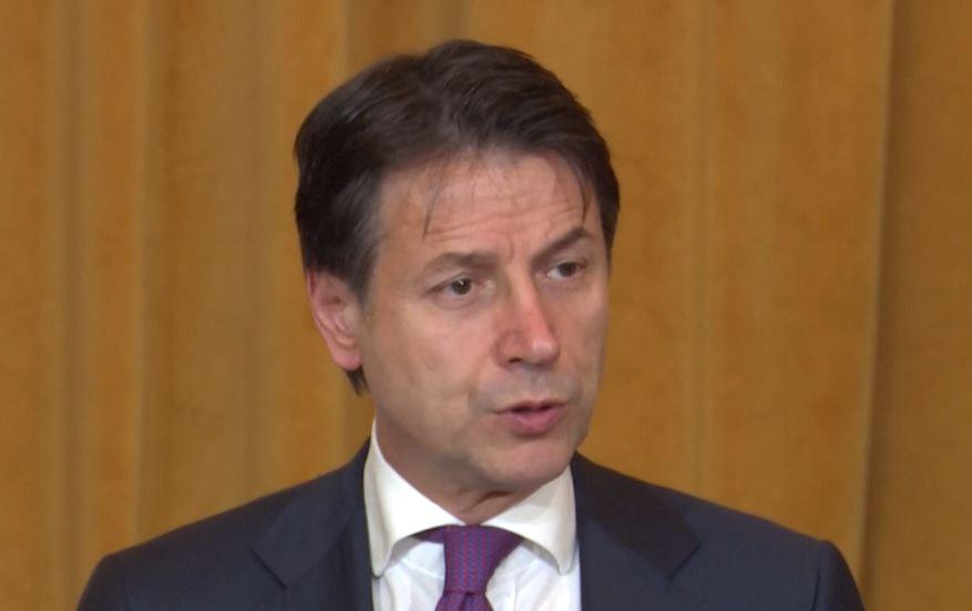 Kriza politike, Conte: Mazhoranca të propozojë platformë, opozita të dialogojë pa kushte