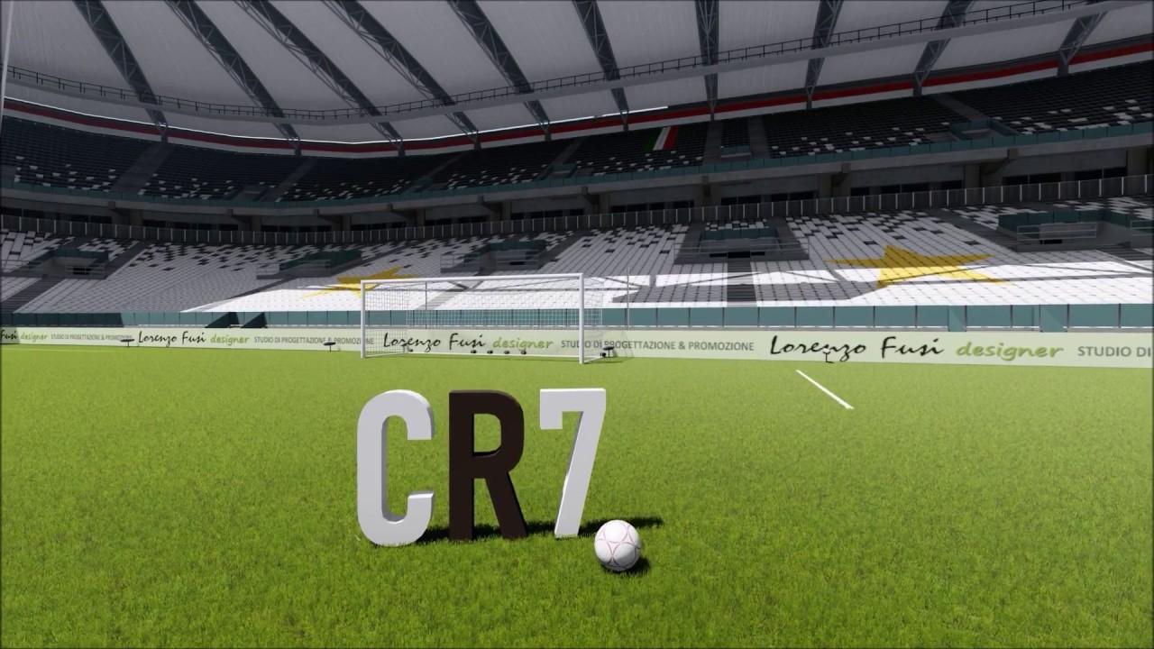"""""""CR7 stadium"""", ideja më e fundit në Portugali!"""