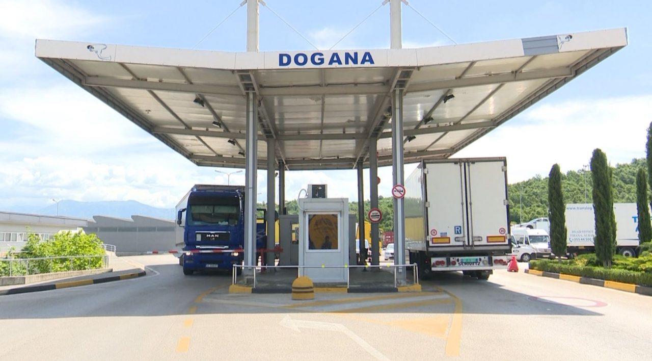 dogana-morine-1280x708.jpg