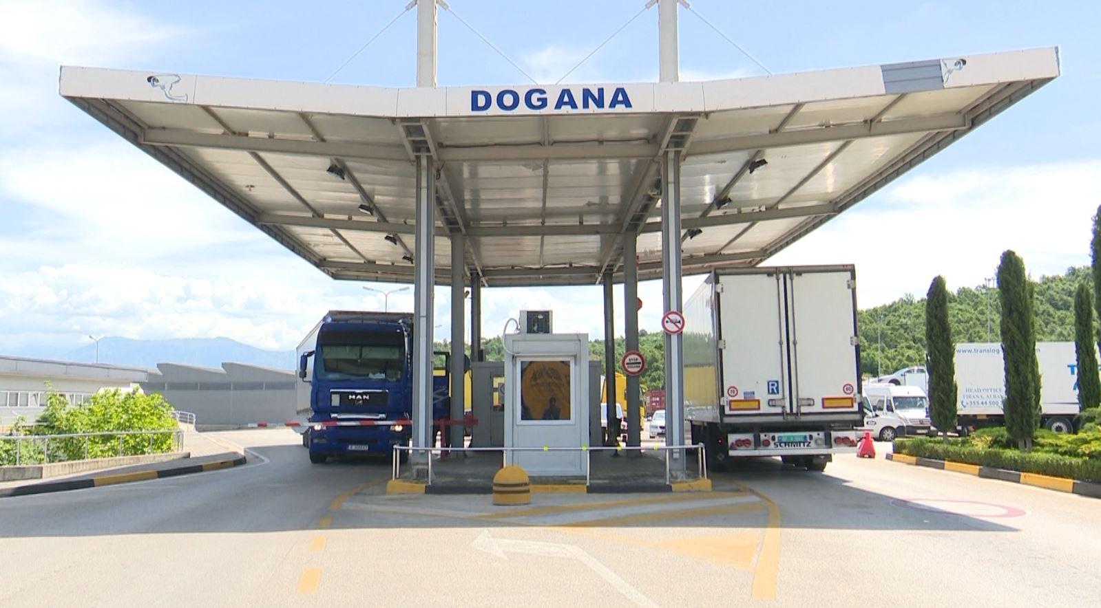 Konfindustria: Grupe monopoliste Shqipëri-Kosovë të lidhur me politikën, mbajnë mbyllur tregun