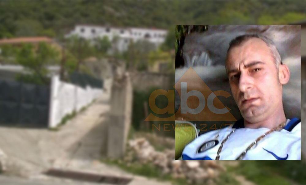 VIDEO/ Tmerr i banorëve dhe policisë: Kush ishte Dritan Haxholli
