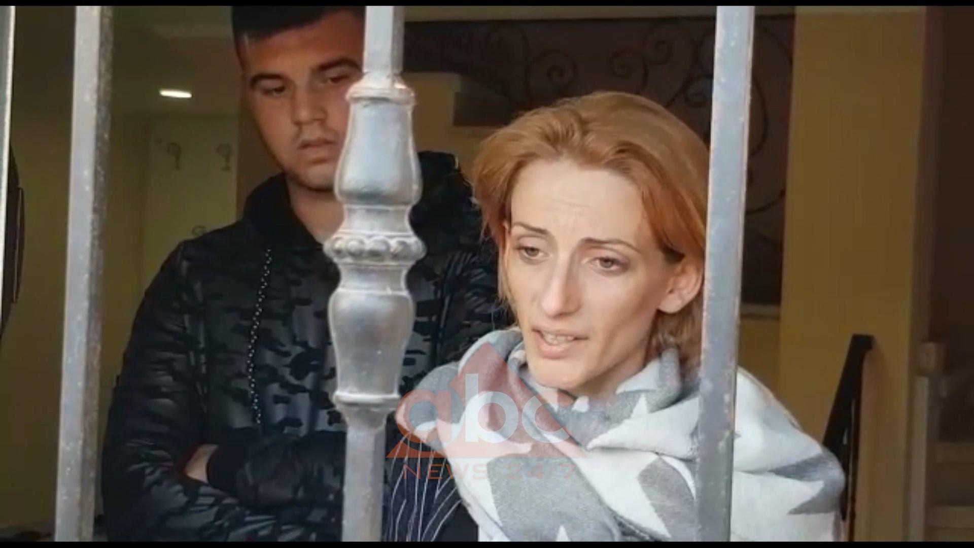 Dëshmia e dytë e Marsidës/Pranon se kishin konsumuar kokainë
